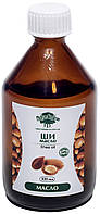 Масло ши, 100 мл Naturalissimo (hub_ebnF65969)