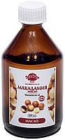 Масло макадамии, 100 мл Naturalissimo (hub_Hcnh85114)