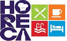 Товари для проффесіоналів і домохозяяек