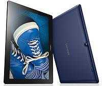 Противоударная защитная пленка на экран для Lenovo Tab 2 A10-30