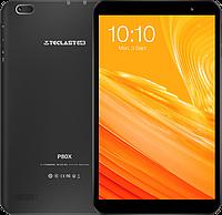 """Планшет Teclast P80X 2/32Gb, 4G, 4200 mAh, Android 9.0, IPS-дисплей 8"""", Black"""