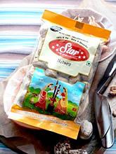9410017 Nutmeg Мускатный орех, Джайпхал 100грамм.