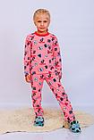 Пижама детская Пижама детская Модель: 6076-002, фото 2
