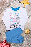 Пижама детская Модель:, фото 5