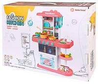 Дитяча кутова кухня 889-166, фото 1