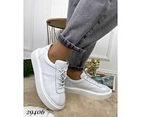 Кеди на шнурках, фото 1