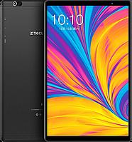 """Планшет Teclast P10S 3/32Gb, 4G, 6000 mAh, 5 Mpx, Android 9.0, IPS-дисплей 10.1"""", Black"""