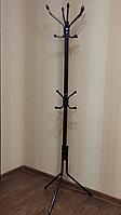 Вешалка-стойка напольная для одежды Y-311