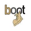 Boot.com.ua