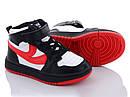 Кросівки білі високі, черевики дитячі Розміри 31 ,34 ! Новинка 2020, фото 5