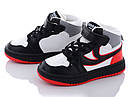 Кросівки білі високі, черевики дитячі Розміри 31 ,34 ! Новинка 2020, фото 6