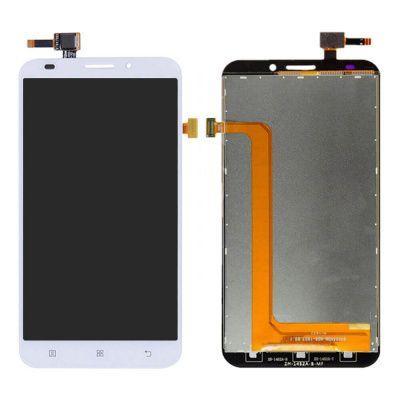 Дисплей для мобильного телефона Lenovo A916