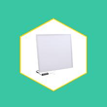 Офисно Торговое LED освещение
