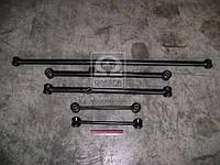 Штанга реактивная на ВАЗ 2101-2107 комплект 5шт (пр-во ВИС-С)