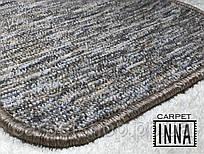 Ковролин для дома Odin ideal 4m безворсовый с петлей