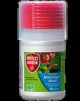Фунгицид Магникур Фино (Инфинито) 60 мл для картофеля, огурцов, капусты от Bayer (оригинал)