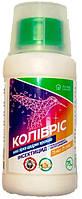 Инсектицид Колибрис 75 мл для защиты картофеля от короладского жука Ukravit