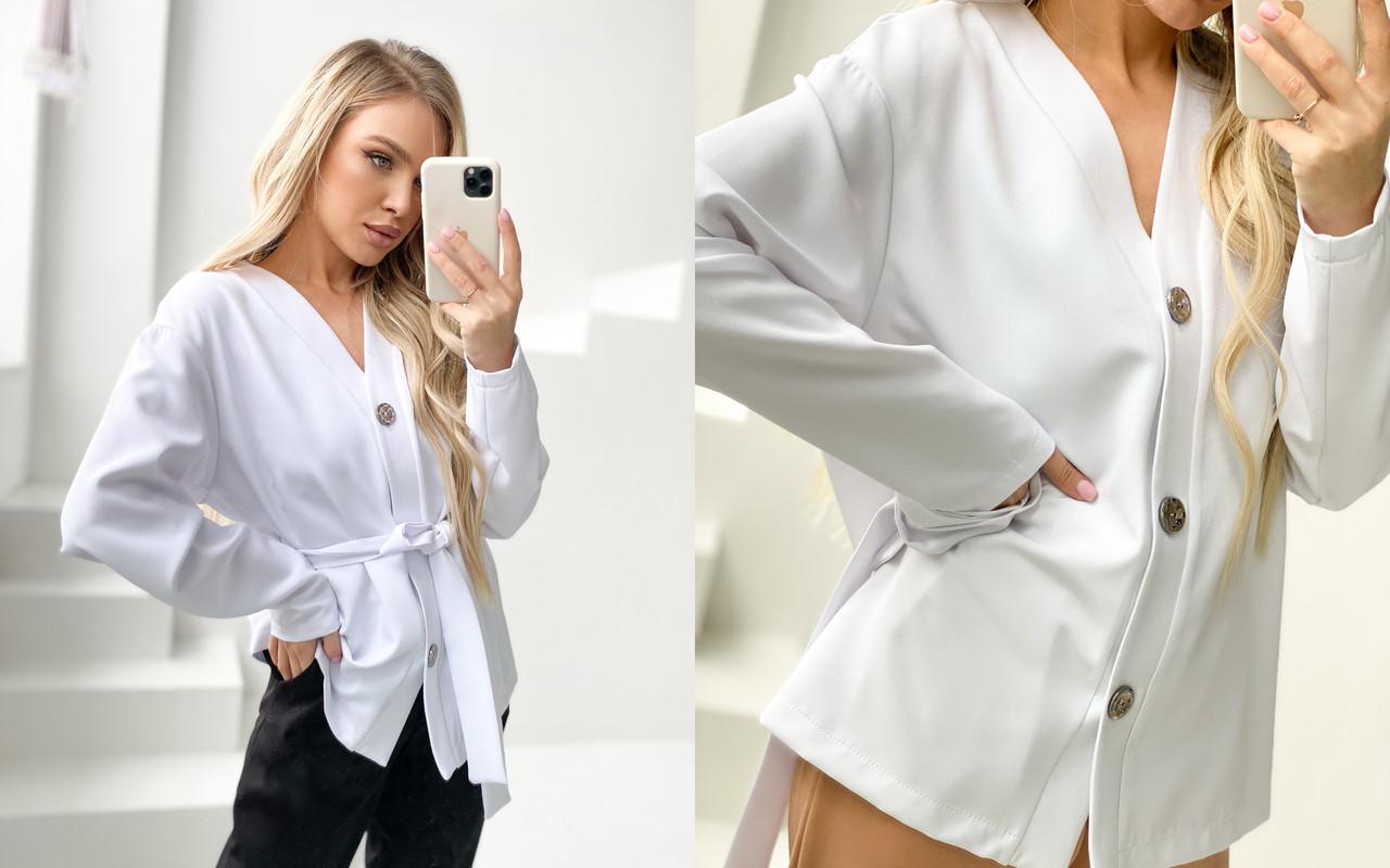 Жіноча блузка 0302 (SC)