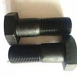 Болт М90 ГОСТ 10602-94, фото 3