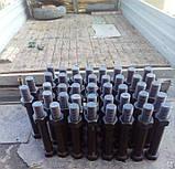 Болт М100 ГОСТ 10602-94, фото 3
