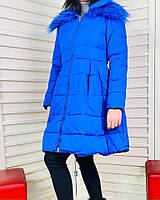 Супер цена!!! Женская куртка весна/осень