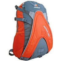 Рюкзак Deuter Winx granite-papaya (42604 4904)