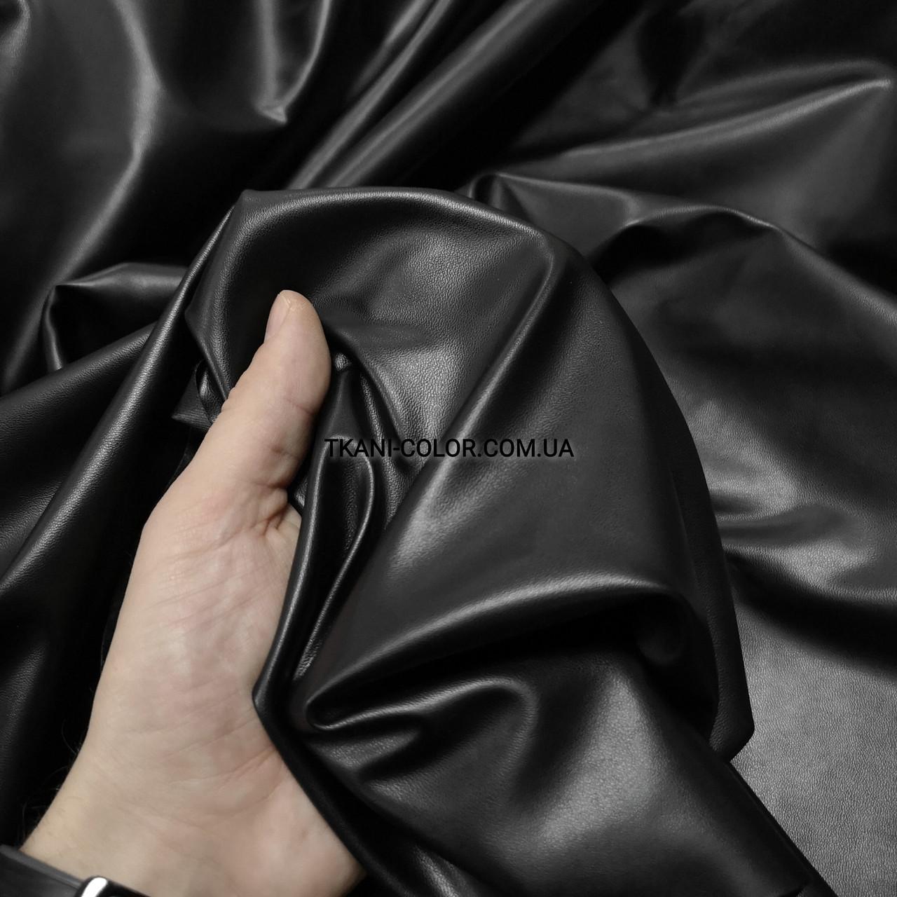Магазин тканей купить экокожа ткань для постельного белья 3д купить
