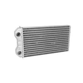 Радиатор отопителя Renault Trafic | Opel Vivaro | Nissan Primastar
