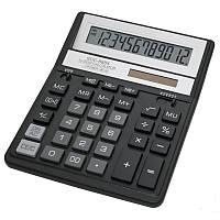 "Калькулятор ""Citizen"" SDC-888XBK , шт"