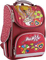 """Рюкзак каркасний """"Kite"""" PP14-501-1K """"Pop Pixie"""", шт"""