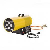 Газовый нагреватель воздуха пропан/бутан Master BLP 73 M, фото 1