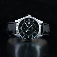 Часы мужские Rolex B55-s-black-b