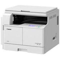 МФУ А3 ч/б Canon imageRUNNER iR2206 (3030C001)