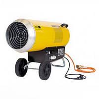 Газовый нагреватель воздуха пропан/бутан Master BLP 103 ET, фото 1