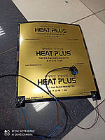 Комплект готовый  HEAT PLUS HP-APN-405 GOLD ( 0.50Х1.20)