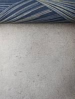 Обои виниловые на флизелине AS creation Metropolitan Stories II под штукатурку под бетон золотистые, фото 1