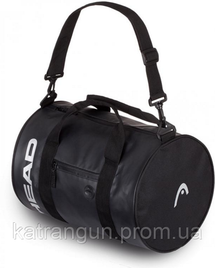 35c74662e13c Спортивная сумка для бассейна Head Daily 16 - Магазин подводного снаряжения  KatranGun — подводная охота,