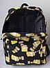 Рюкзак городской Bart, Молодежный, для учебы и спорта, фото 4