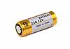 Батарейка А23 качественные батарейки для датчиков в сигнализации