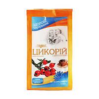 Напиток растворимый «Цикорий с шиповником»