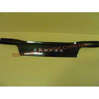 Дефлектор капота (мухобойка) Vip Tuning на Citroёn Jumper с 1994-2003 г.в. 1994