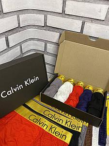 Набор нижнего белья Calvin Klein Gold