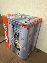 Мийка високого тиску керхер Sturm PW9201 мийка високого тиску, фото 3