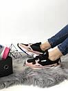 Жіночі кросівки Adidas Falcon, 3 кольори, фото 5