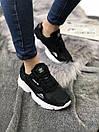 Жіночі кросівки Adidas Falcon, 3 кольори, фото 10