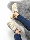 Стильные женские кроссовки New Balance 574, фото 3