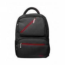Рюкзак HAVIT HV-B910, black