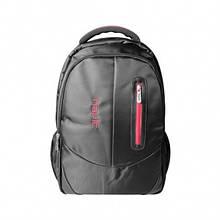Рюкзак HAVIT HV-B916, black