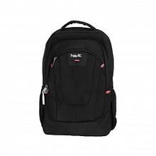 Рюкзак HAVIT HV-H0023 black