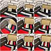 Набор брендовых мужских трусов Tommy Hilfiger брифы, фото 4